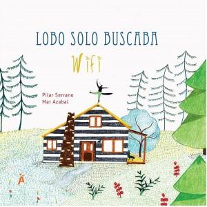 Lobo_solo_buscaba_wifi
