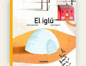 cubierta_elIglu-1