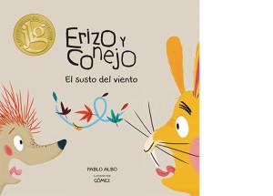 ErizoYConejo_SustoYViento_press.pdf