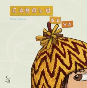 portada_carolo